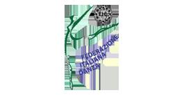 FID_logo