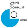 ODG-logo-ordinenazionalegiornalisti