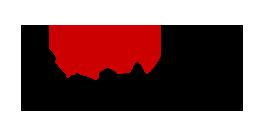 Logo_teatro-Tirso-De-Molina
