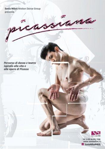 Picassiana