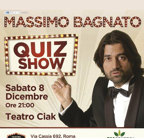 quiz-show_Massimo-Bagnato_ok