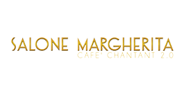salone_margherita_logo